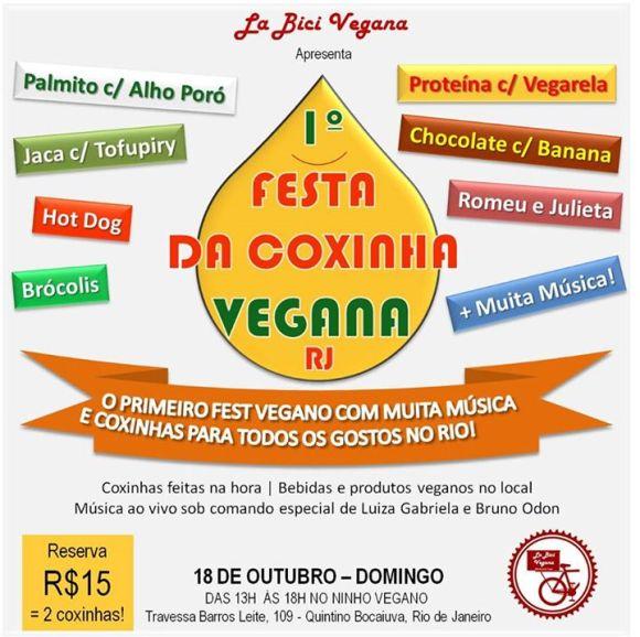 rio-de-janeiro-tera-sua-primeira-festa-da-coxinha-vegana