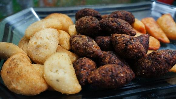 salgadinhos-veganos-taubate-sos-vegano-vegetarianismo-sem-leite-sem-ovos-sem-carne-buffet-vegetariano