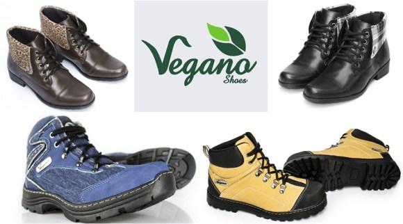 vegano-shoes-empresa-calçados-veganos-coturnos-sapatilhas-sandalias