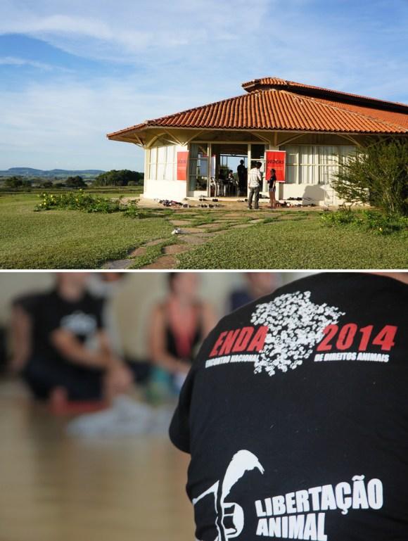 participe-do-encontro-nacional-de-direitos-em-porangaba-sp