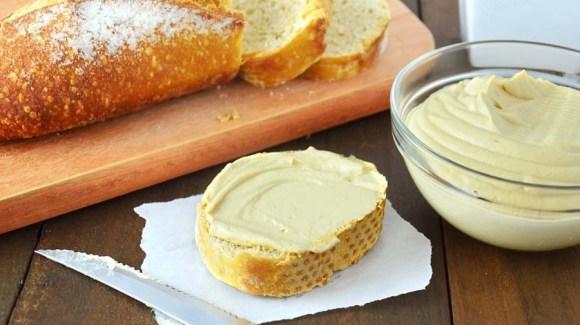 queijo-vegetariano-de-castanha-de-caju-cream-cheese-sem-lactose-sem-leite-sem-ovos-vegetarianismo