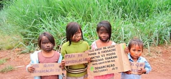 pecuaristas-matam-indio-e-ferem-crianca-ainda-na-barriga-em-campo-grande