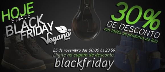 participe-da-black-friday-na-veganoshoes-descontos-em-mais-de-3-m