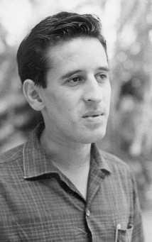 Roque Dalton El Poeta Salvadore Asesinado En De