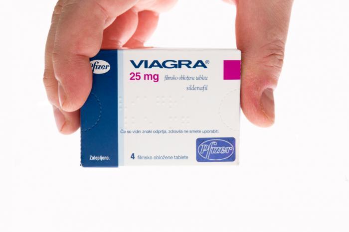 [viagra]