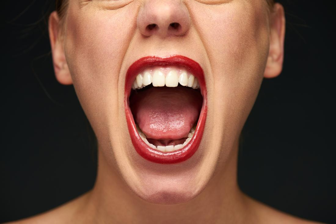 Bad Breath Treatment >> Bad Breath Halitosis Causes Diagnosis And Treatment