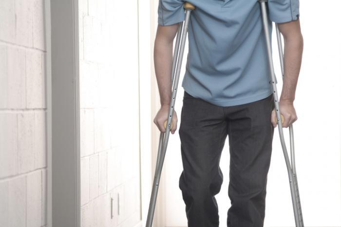 osteochondritis dissecans nedir)
