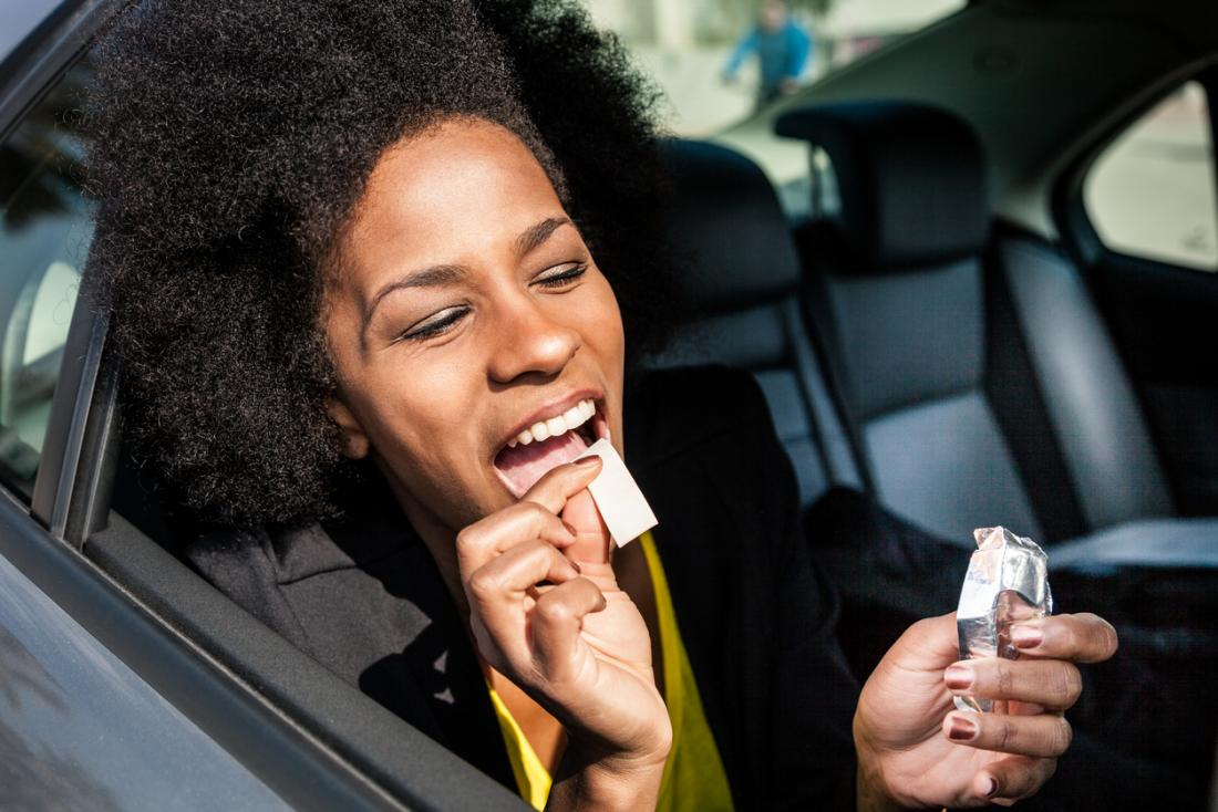 Motion sickness (travel sickness): Causes, remedies, and symptoms