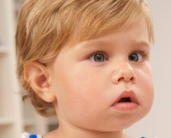 Congenital cataracts, types, causes and treatments - All About Vision