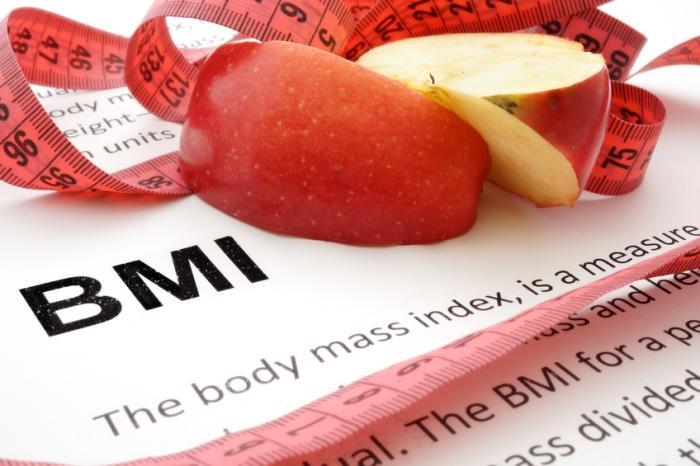 [BMI]