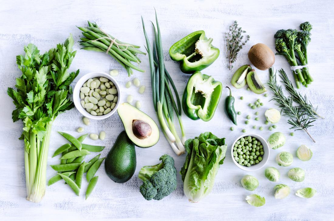 pregnancy diet: what to eat and what to avoid