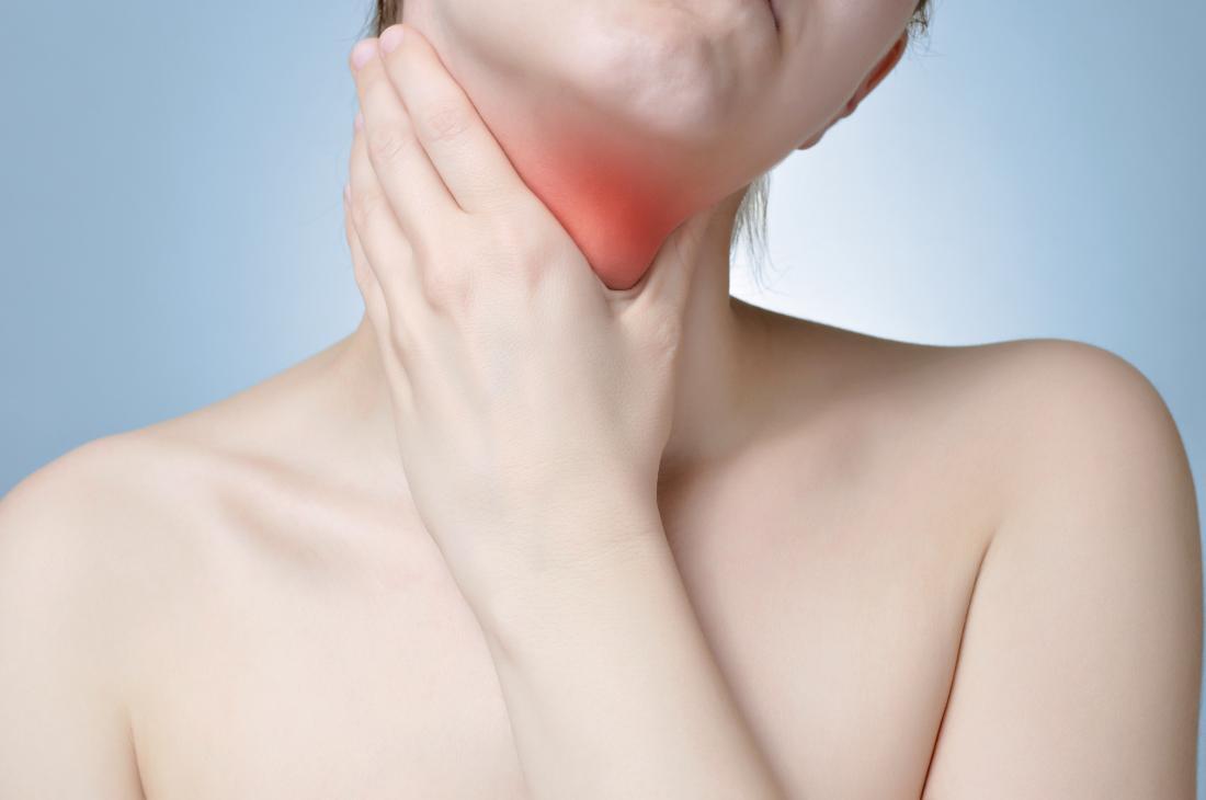 suport de panglică lată efectul enterobiozei la adulți