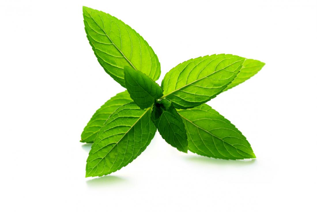 Peppermint: Health benefits and precautions