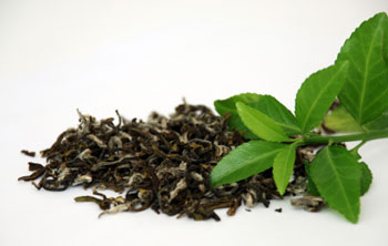Green Tea Health Benefits Side Effects And Research