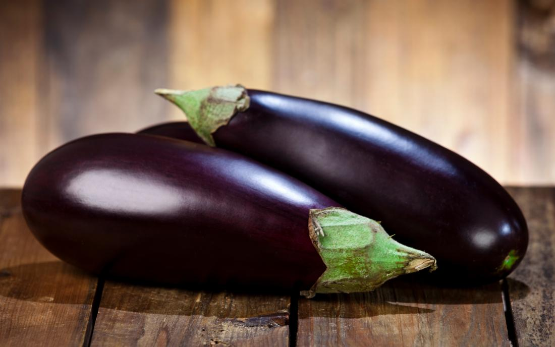Image result for Eggplant