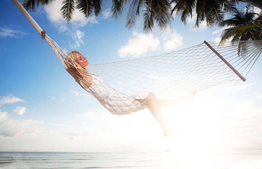 Dreams may help us consolidate memories