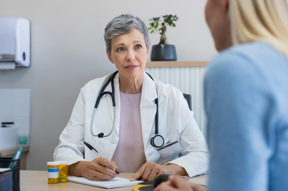 Addressing And Preventing Health Conditions Through Gynecological Care