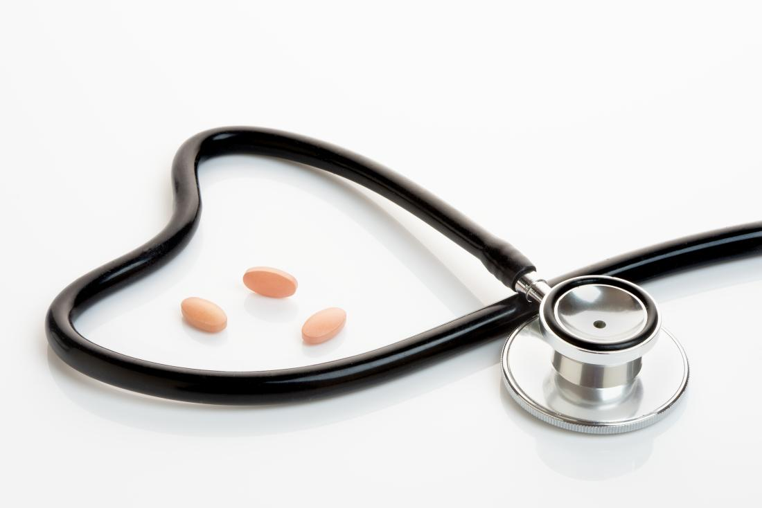 Statins are a class of medicines frequently used to lower blood cholesterol levels.