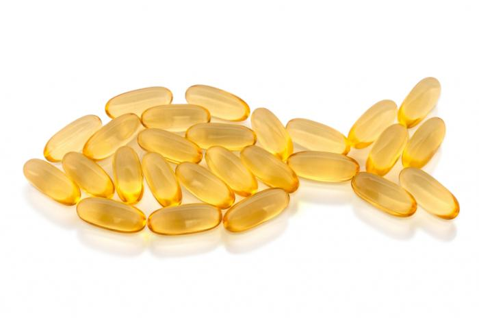 Can fish oil prevent schizophrenia and other psychotic disorders?