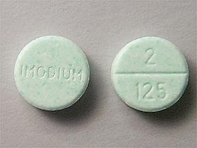 Imodium for a Legal High Can Kill You