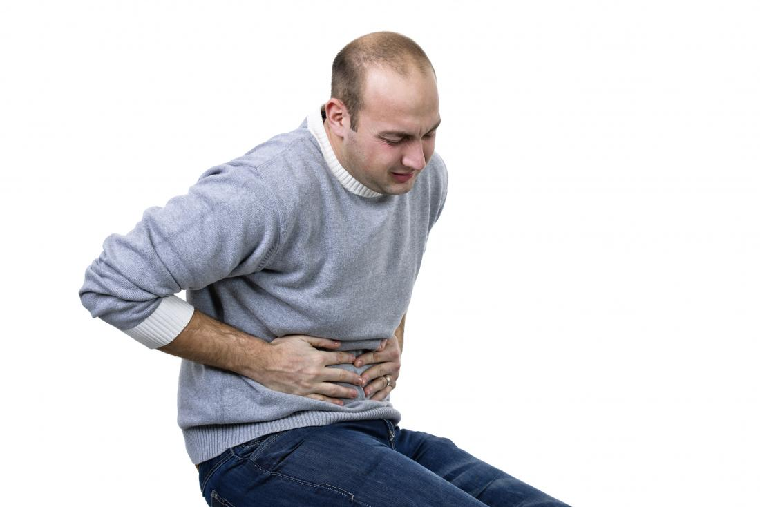 Stomach virus vs. food poisoning: Symptoms, differences, and treatment