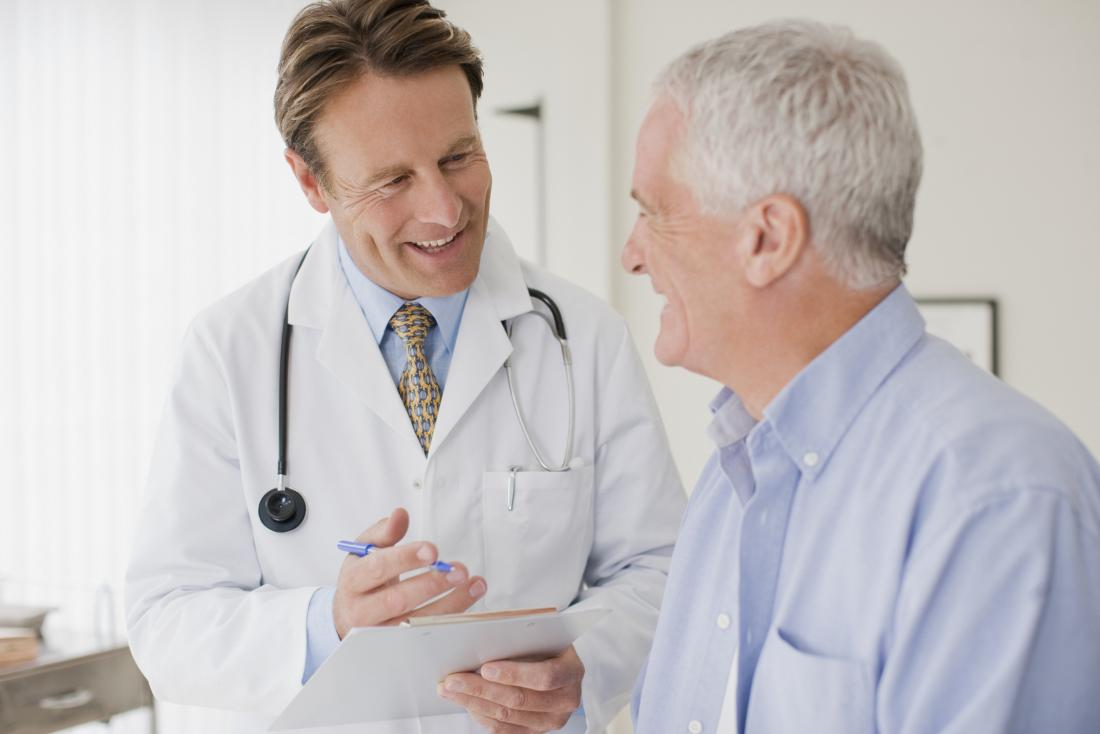 prostate consultation<!--mce:protected %0A-->