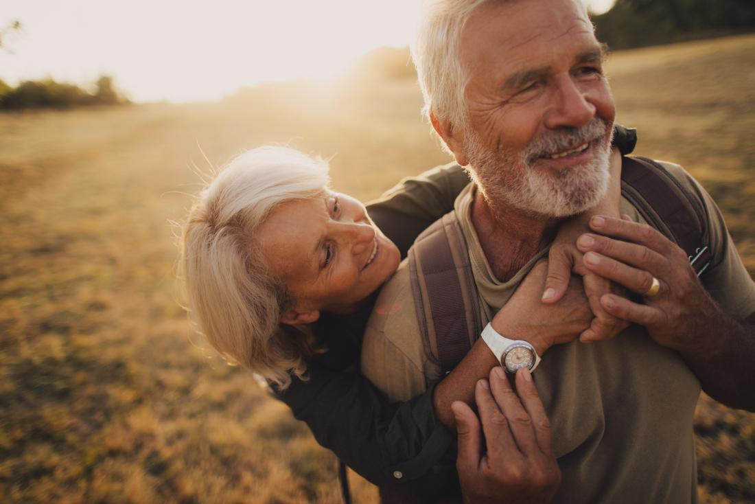 regaining sexual function after prostatectomy