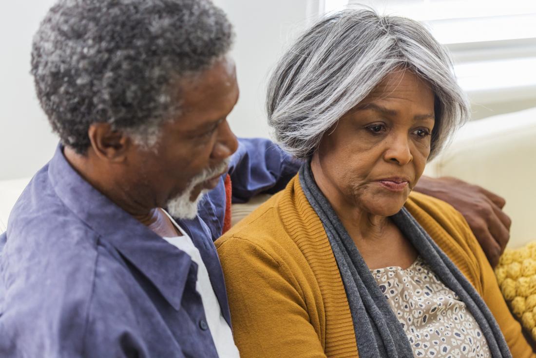 чем можно занять человека с деменцией