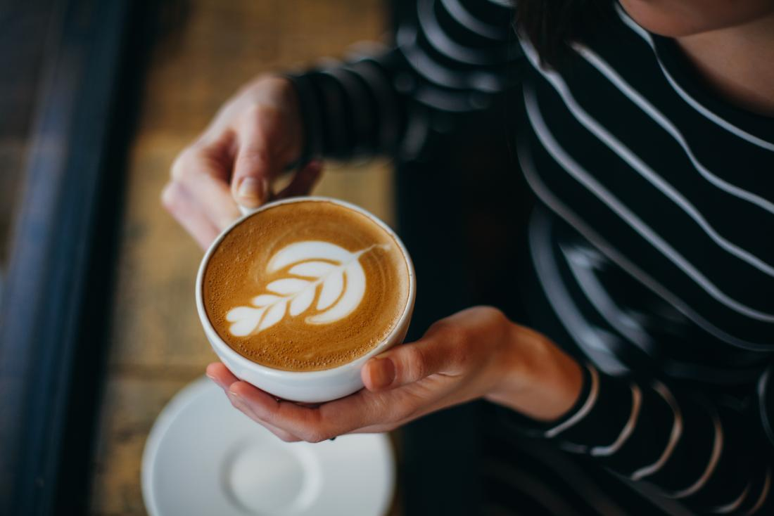 caffeine and adhd effects