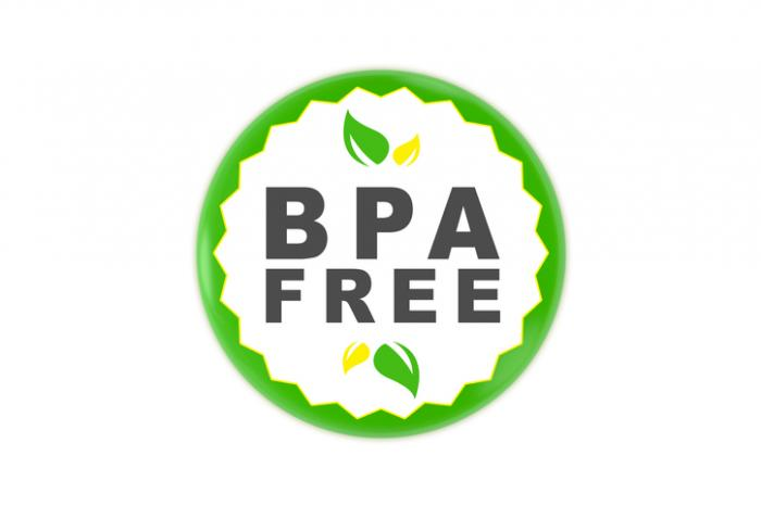 [bpa free badge]