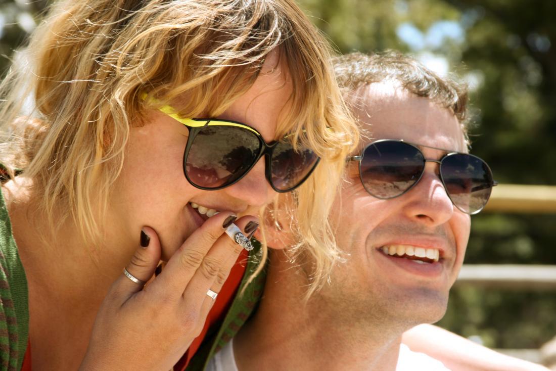 Erectile dysfunction - Impotence Cannabis and erectile dysfunction