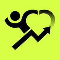 Charity Miles logo