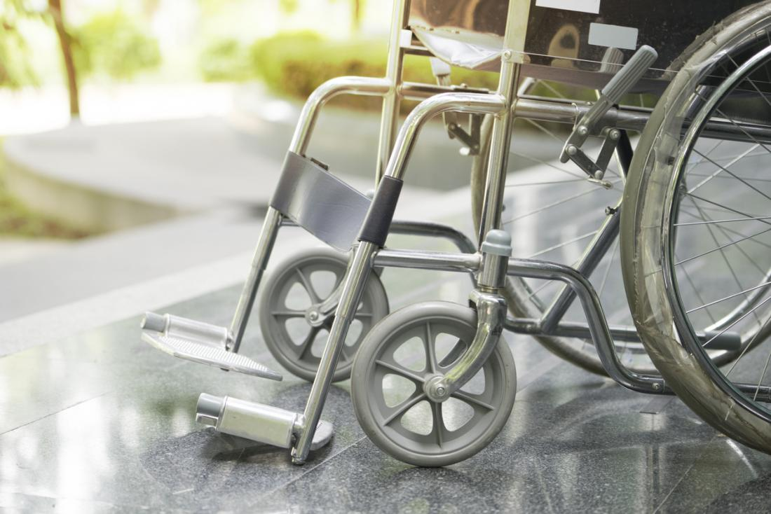 Recent Advances in Mobility Equipment
