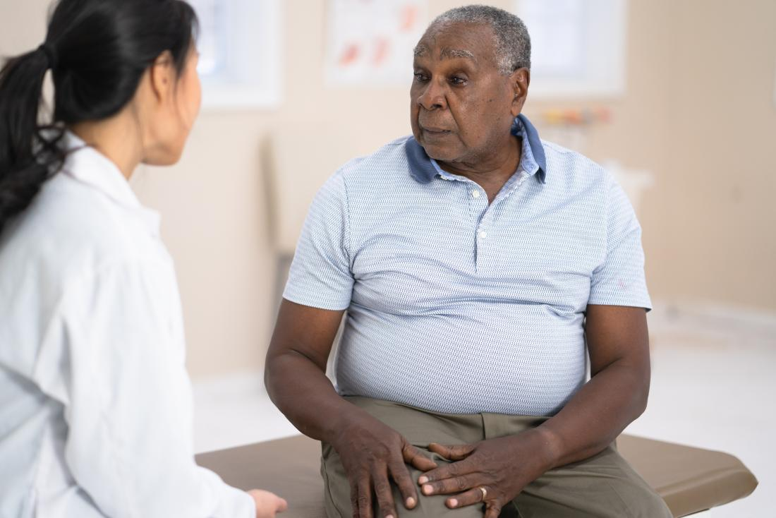 Diabetic Nephropathy Symptoms Stages Causes And Treatment