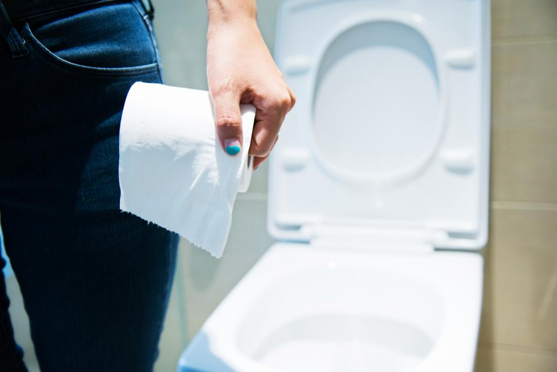 Admirable Diarrhea After Eating Causes Treatment And Prevention Inzonedesignstudio Interior Chair Design Inzonedesignstudiocom