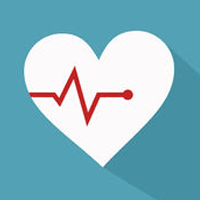Blood Pressure Companion logo