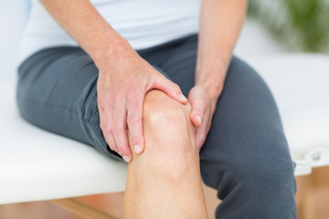 Image result for joint pain,nari
