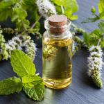 7 Essential Oils For Allergies