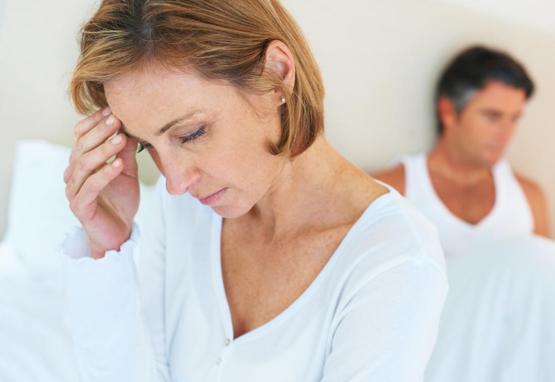 The Menopause Solution Guide