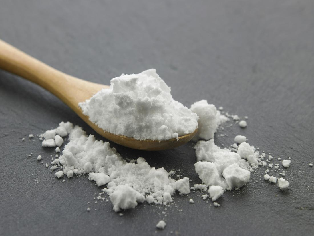 Baking Soda Gender Test How To Do It And Does It Work