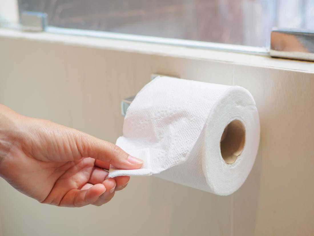 Foamy Poop Causes And Remedies