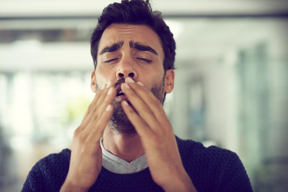 How to stop sneezing: 12 natural tips