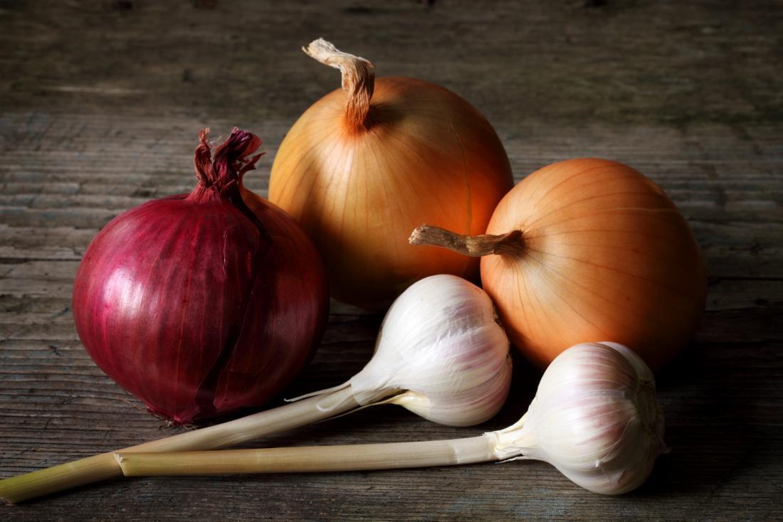 """Résultat de recherche d'images pour """"onion and garlic"""""""