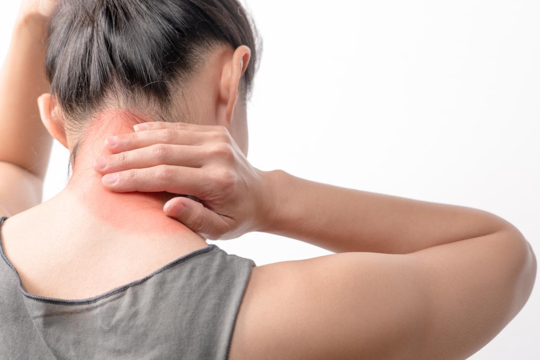 Polymyalgia vs. fibromyalgia: Similarities and differences
