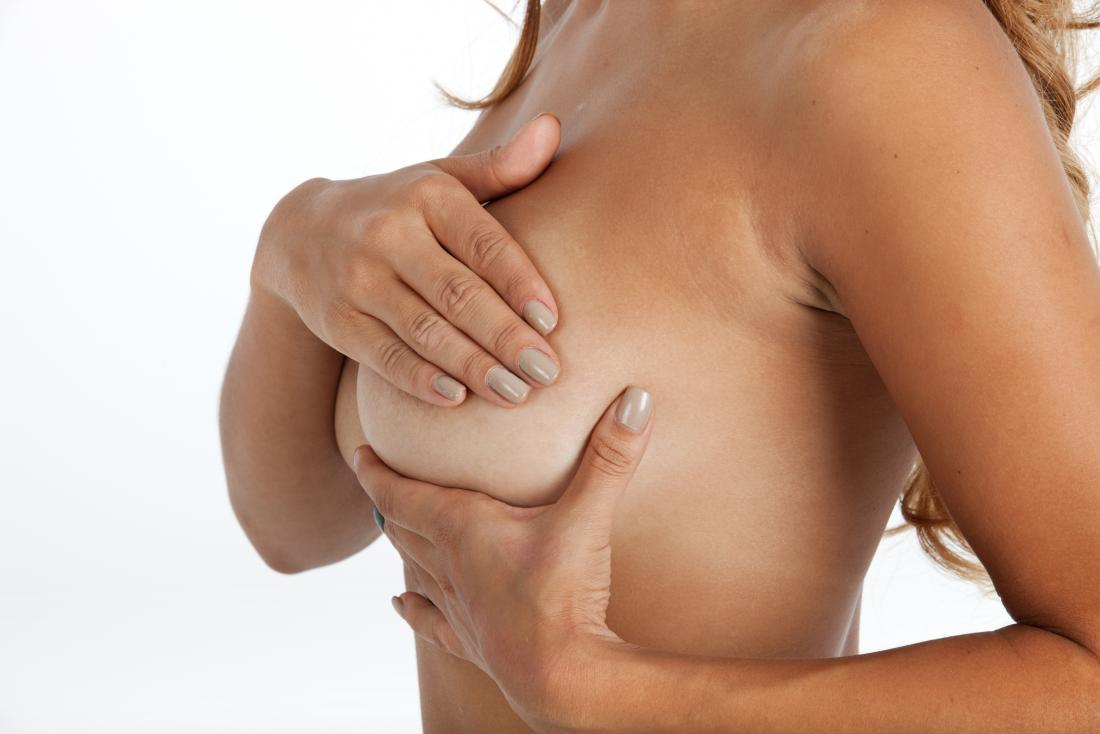 Breast Implant Complications Common Problems Risks And Symptoms