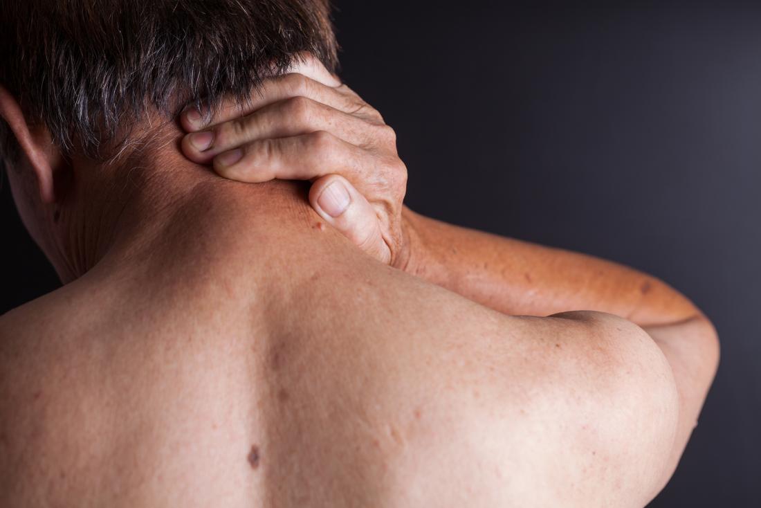 Fibromyalgia Vs Rheumatoid Arthritis Similarities And Differences