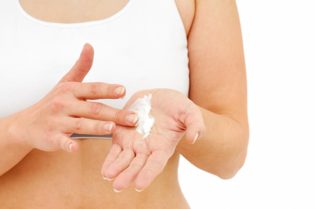 How To Get Rid Of Milk Blisters 13 Remedies To Treat And Prevent Them