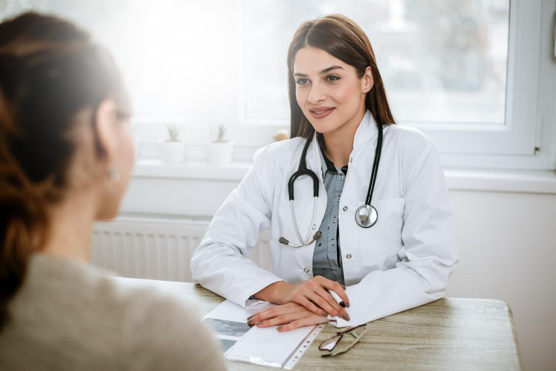 Human papillomavirus signs and symptoms Feminine cancer symptoms