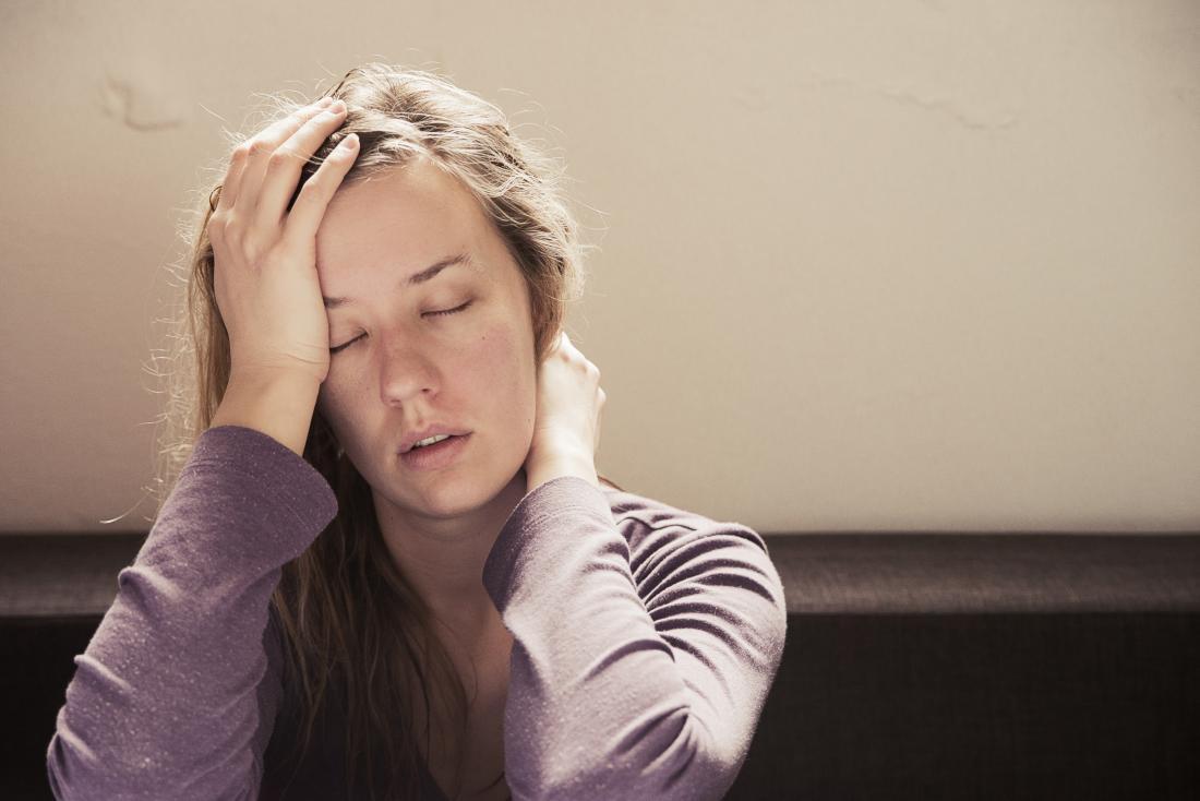 Calcium deficiency disease can cause extreme fatigue