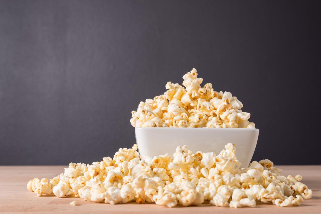 too much sugar in diet make urine smell
